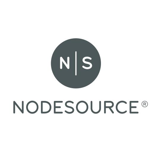 Avoiding 5 Common Challenges in Node js - NodeSource